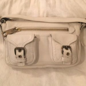Marc jacobs leather purse authentic. Nwot